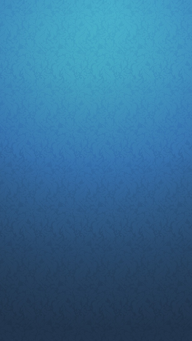 Blue pattern wallpaper for iphone - photo#11