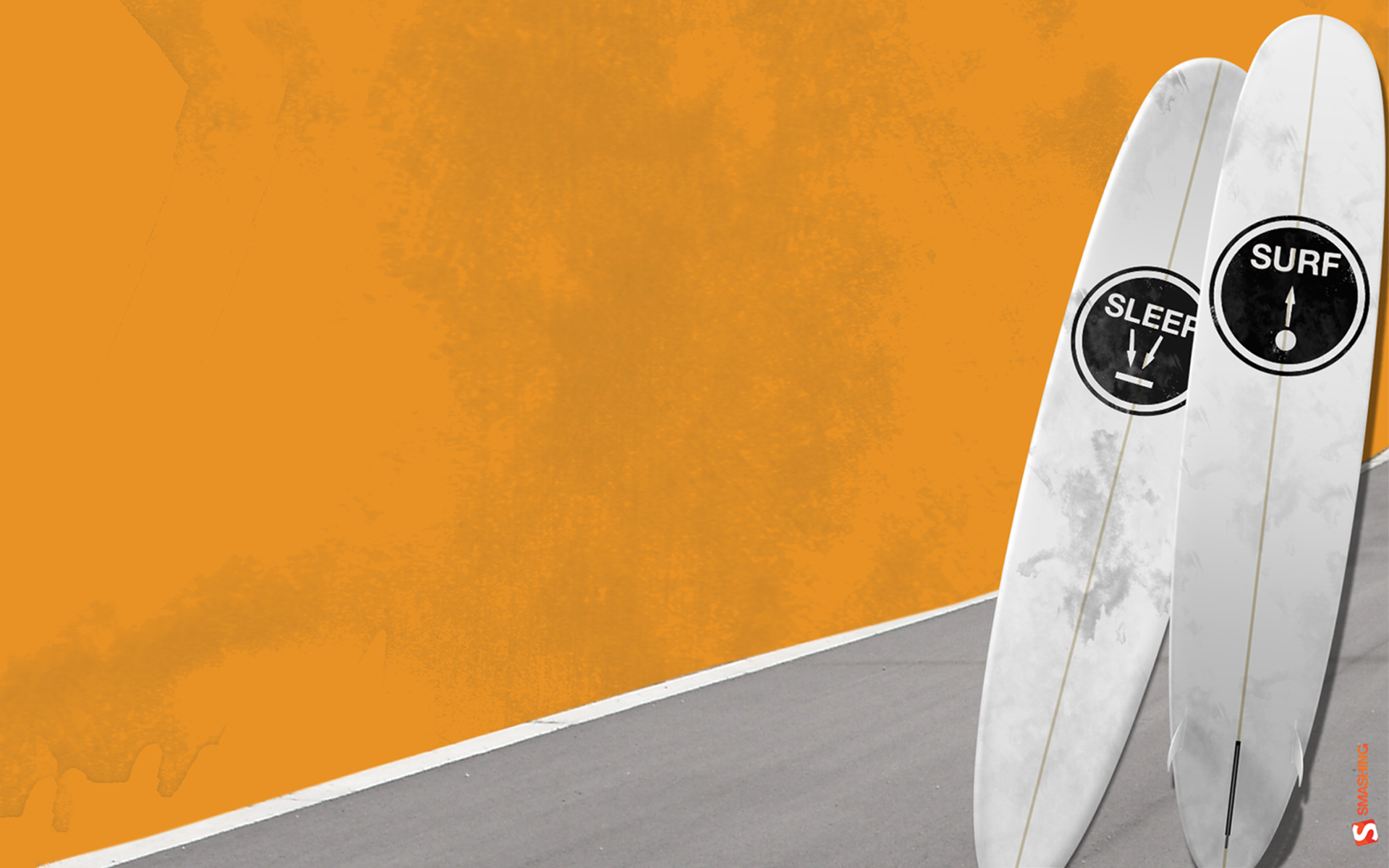 1920x1200 Surf Boards Desktop Pc And Mac Wallpaper