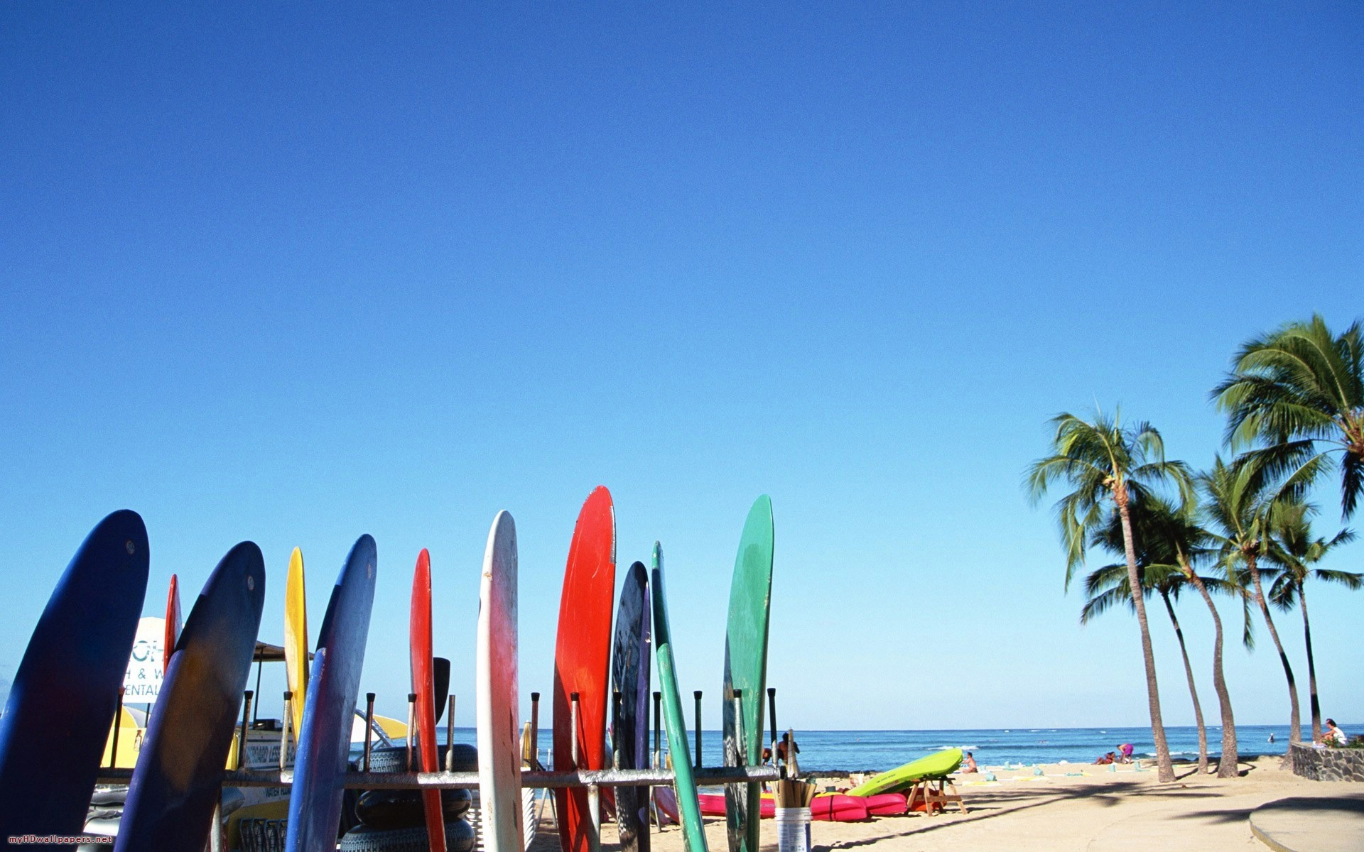 surf-boards_wallpapers_36430_1920x1200.j