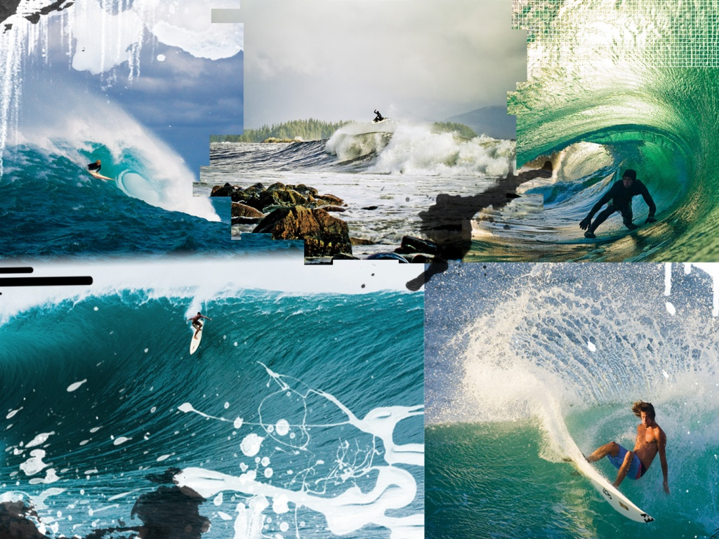 920x520 surf collage google cover photo
