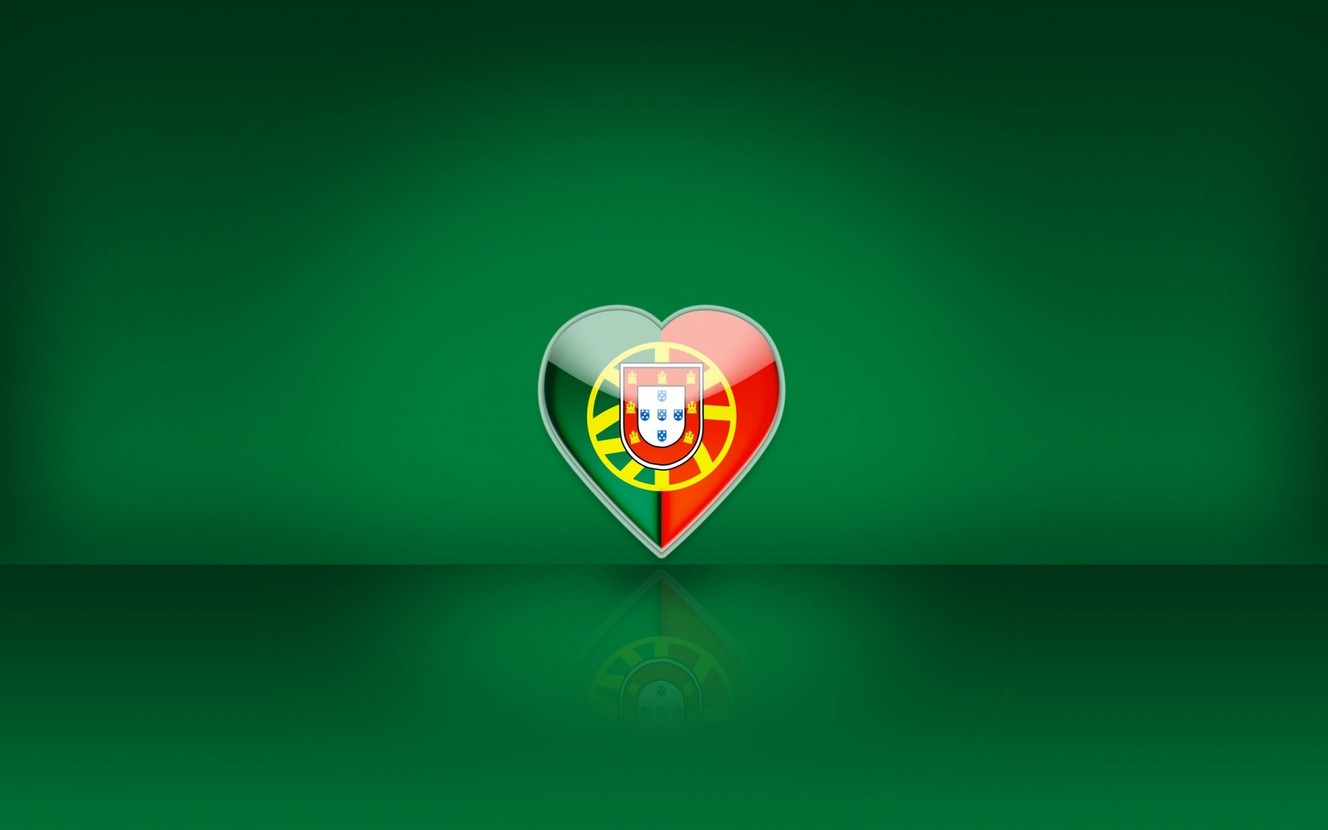 1920x1200 Sweet Portugal desktop wallpapers and stock photos
