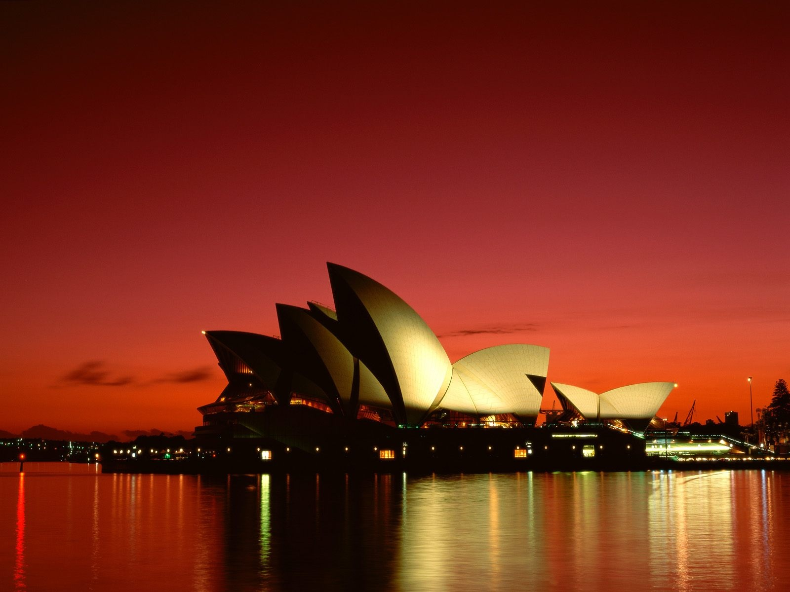 1600x1200 Sydney Opera house desktop wallpapers and stock photos