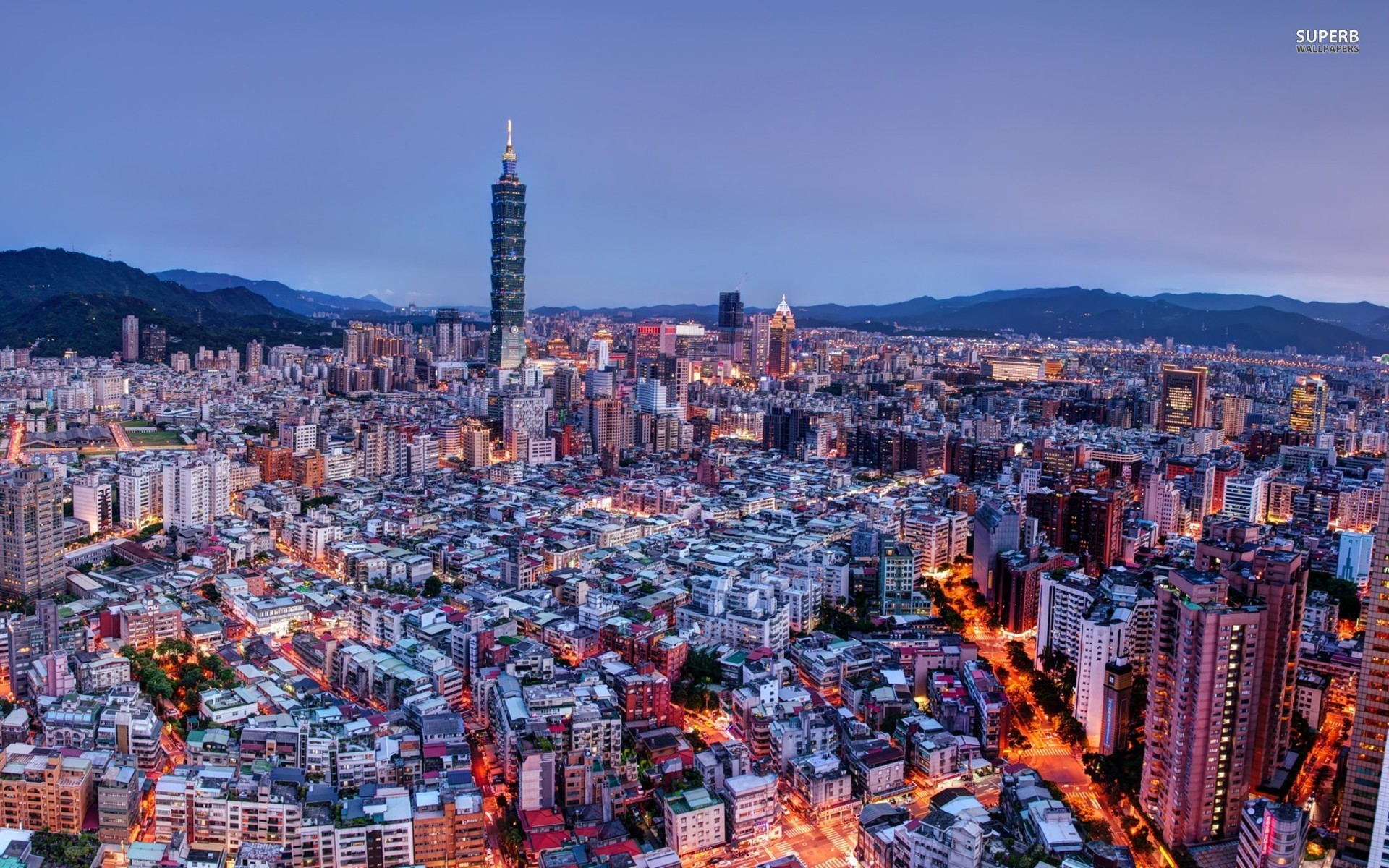 Taipei Taiwan  City pictures : Taipei Taiwan wallpapers | Taipei Taiwan stock photos