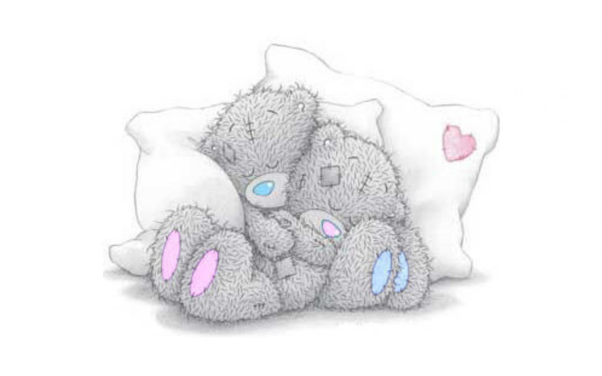 tatty teddy two wallpapers tatty teddy two stock photos