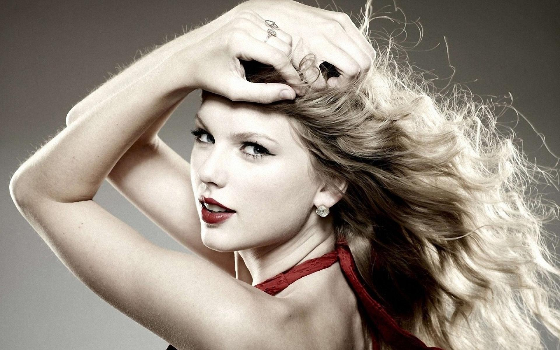 Image Taylor Swift Posh Wallpapers And Stock Photos