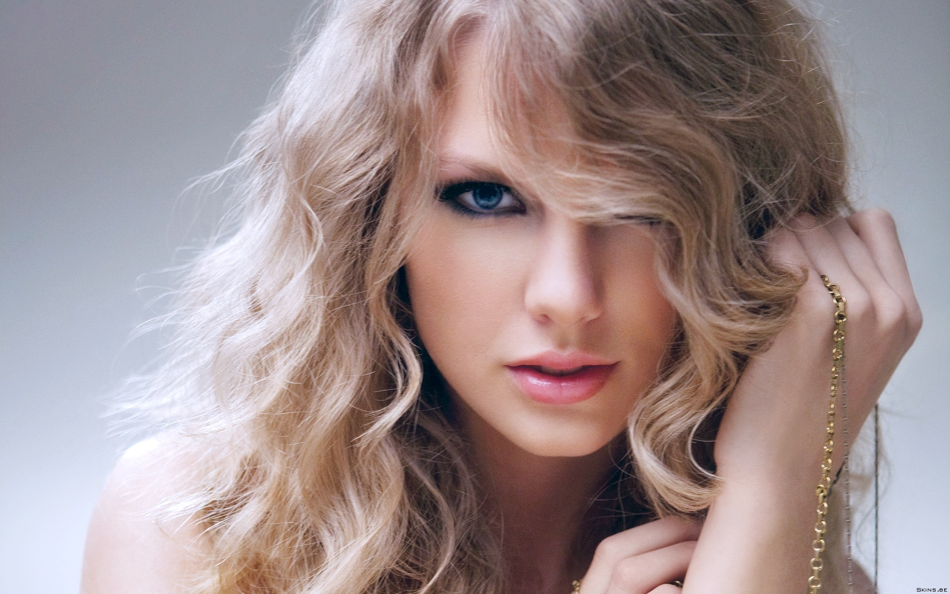 Taylor Swift wallpapers Taylor Swift stock photos