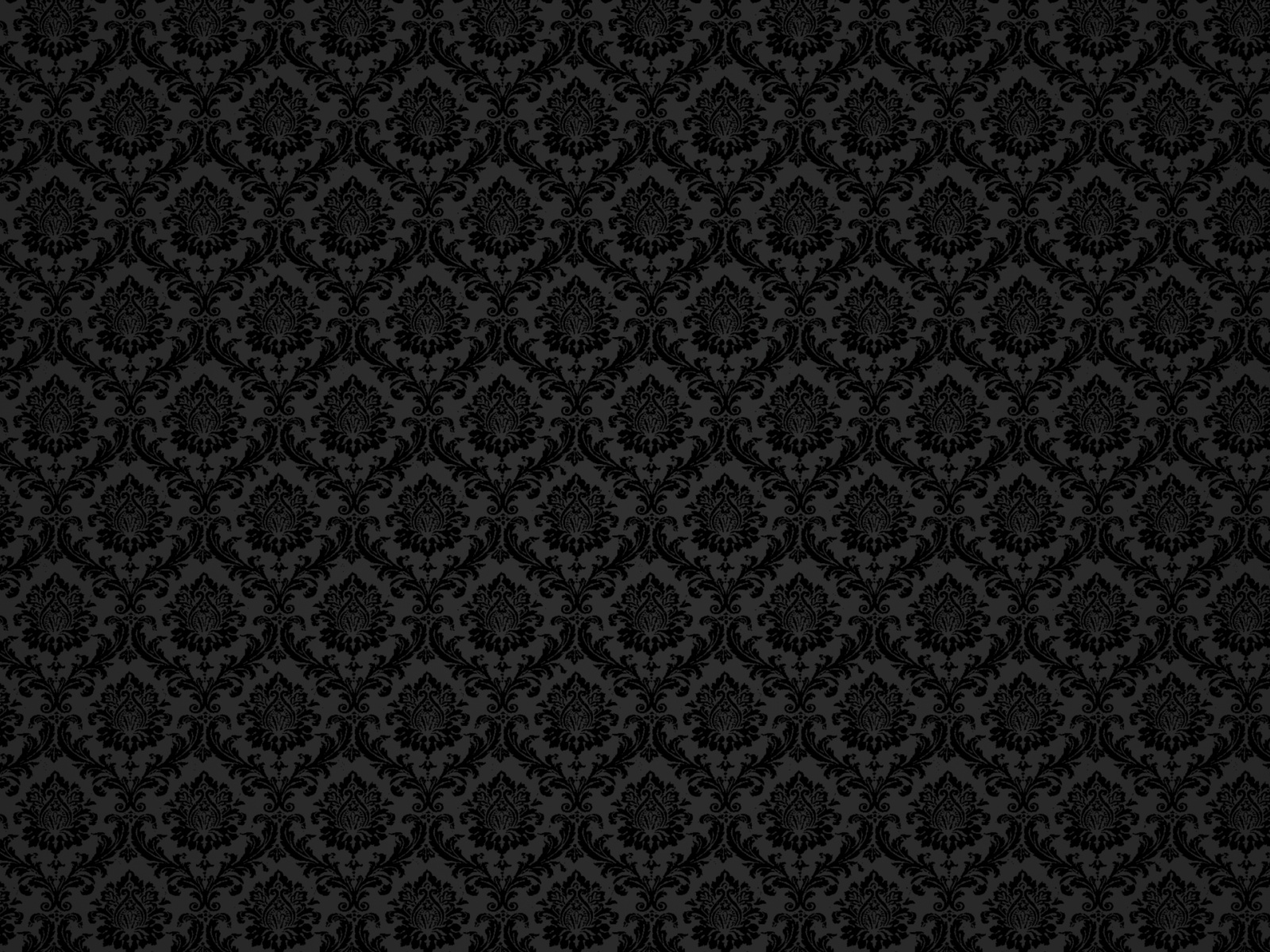 1500x500 Texture Background Twitter Header Photo