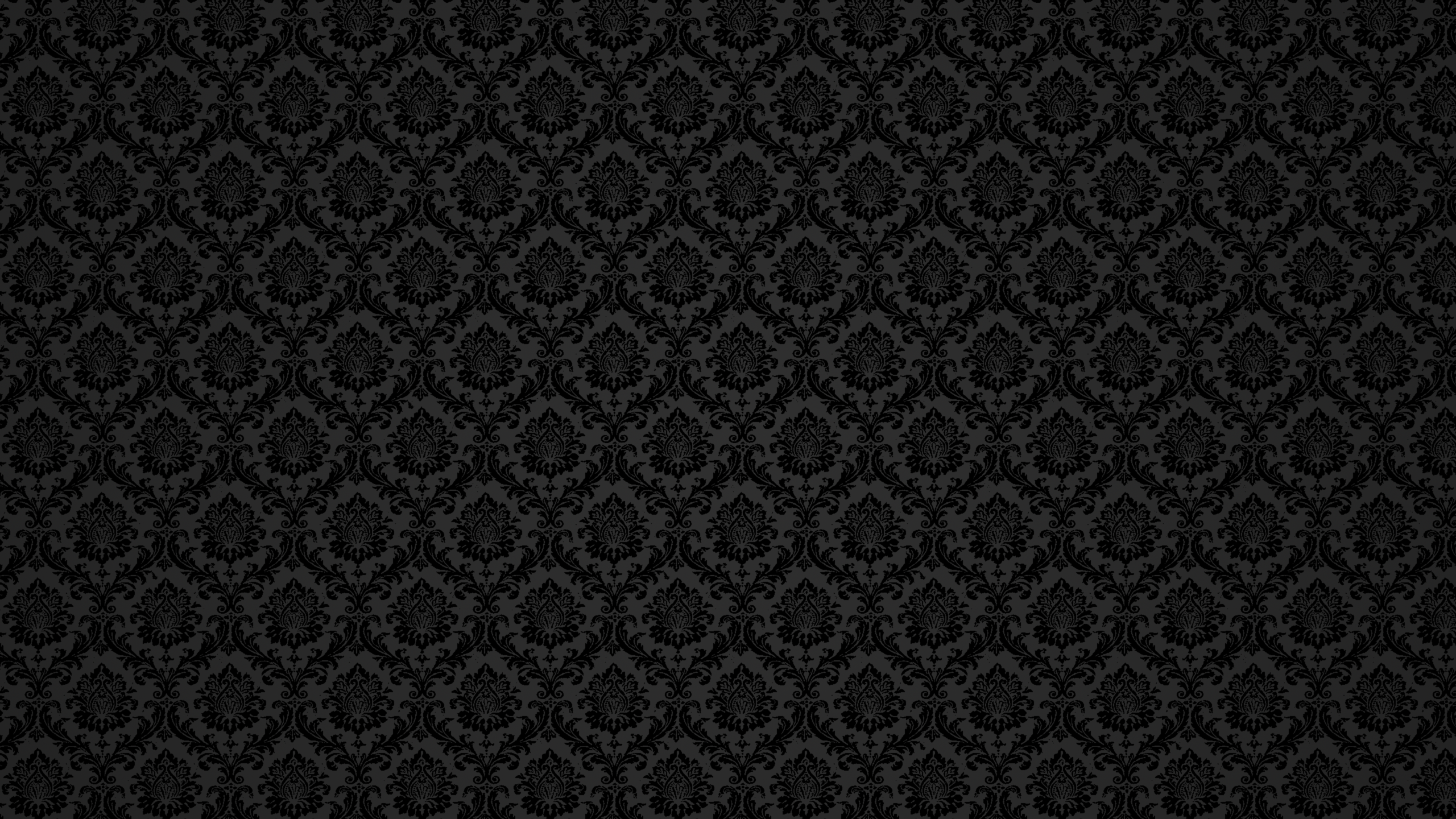 2560x1440 Texture Background Youtube Channel Cover