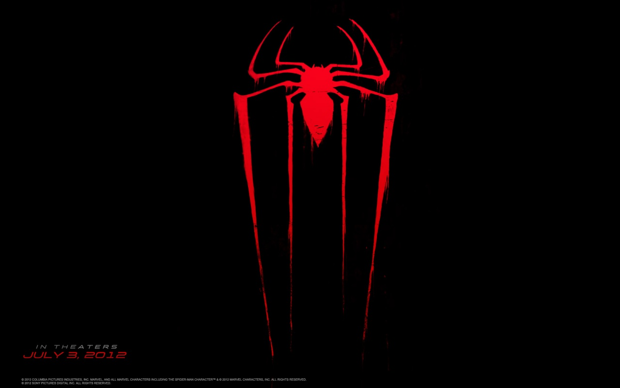 Download Wallpaper Mac Spiderman - the-amazing-spider-man_wallpapers_32432_1280x800  Pictures_5310017.jpg