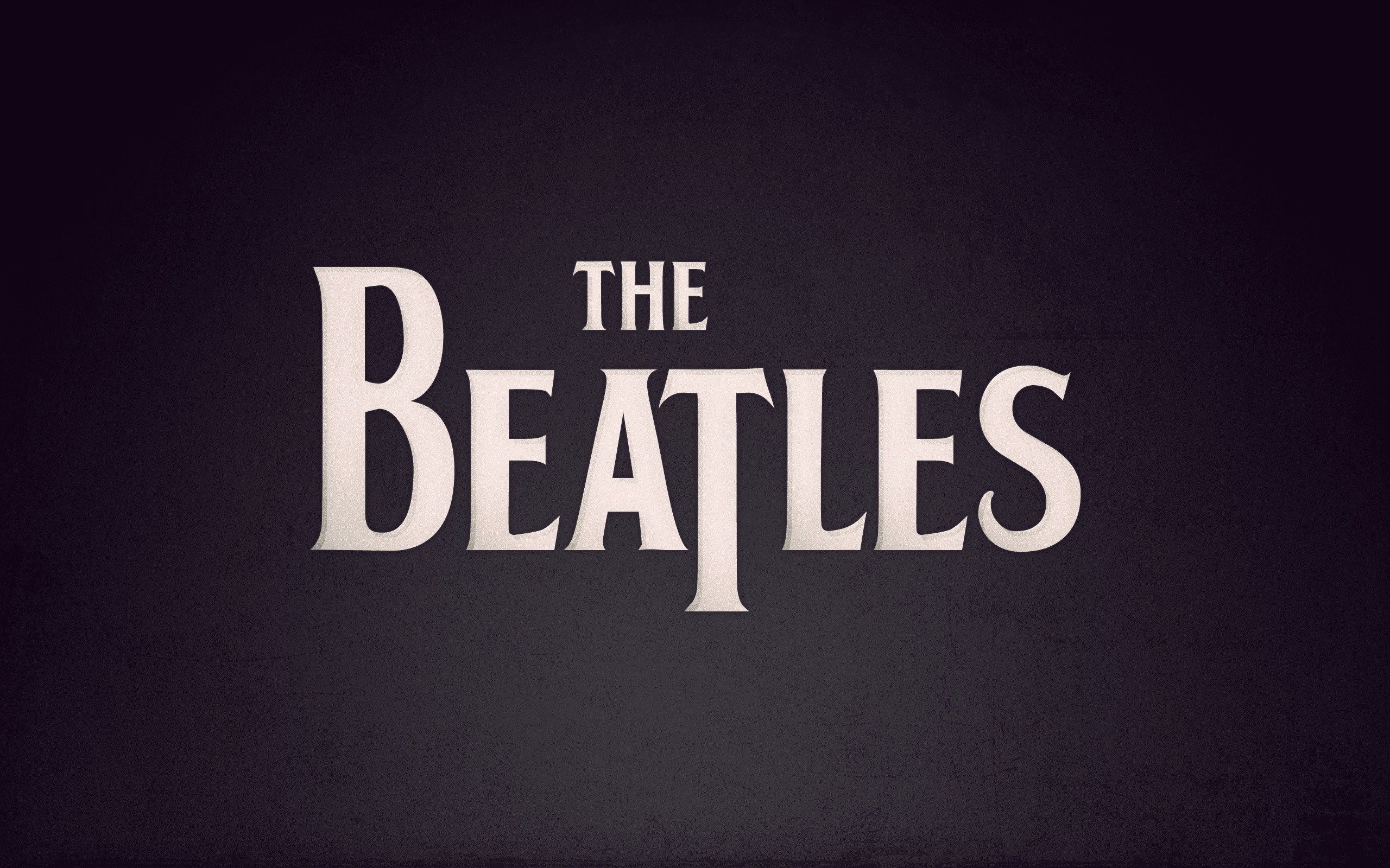 The Beatles wallpapers | The Beatles stock photos
