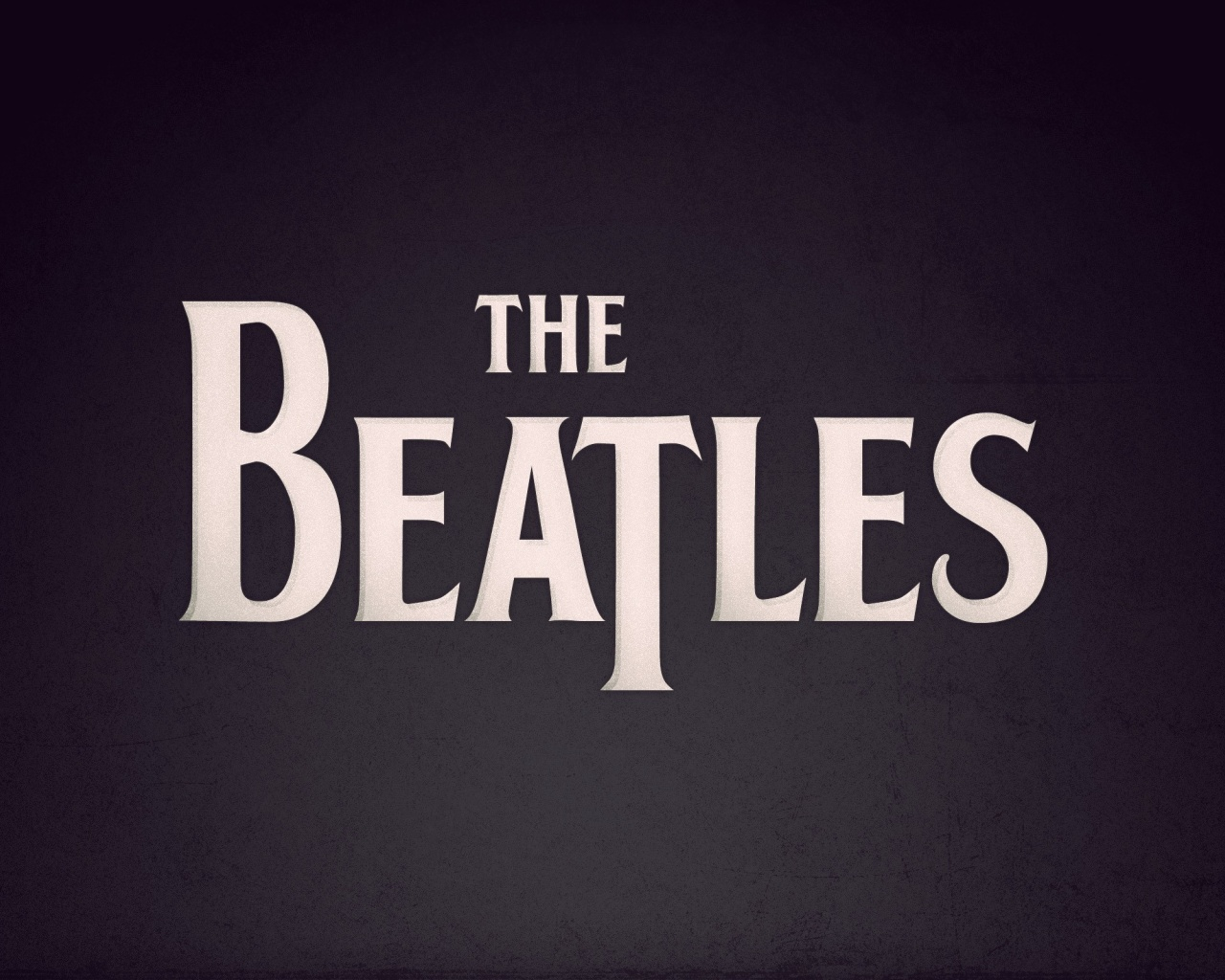 1280x1024 The Beatles Desktop PC And Mac Wallpaper