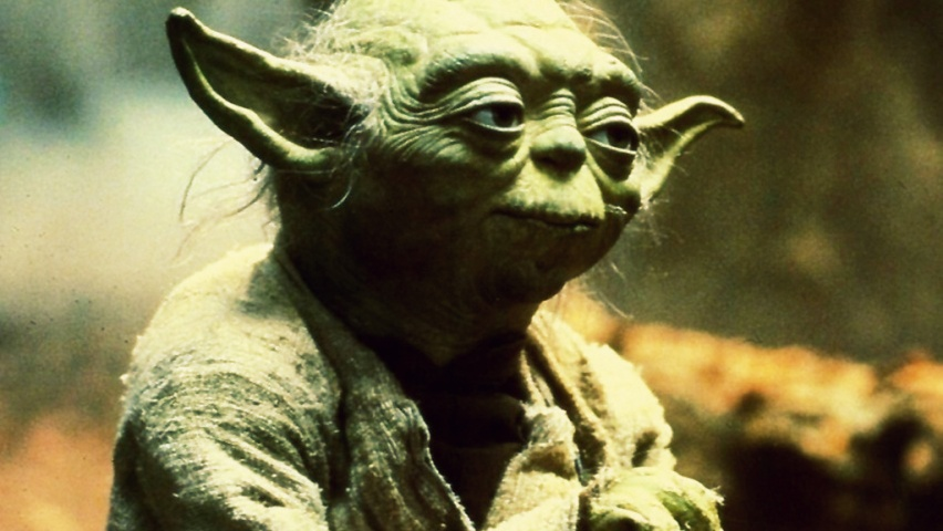 646x220 The Great Yoda