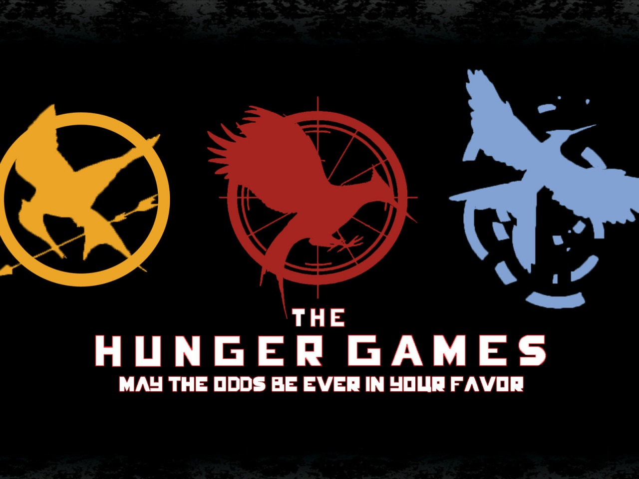 1280x960 The Hunger Games, movie, movies