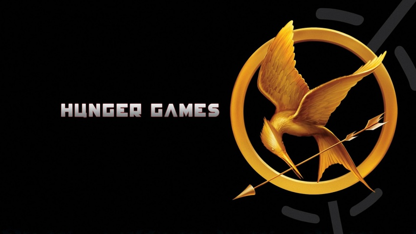 646x220 The Hunger Games Poster Linkedin Banner Image