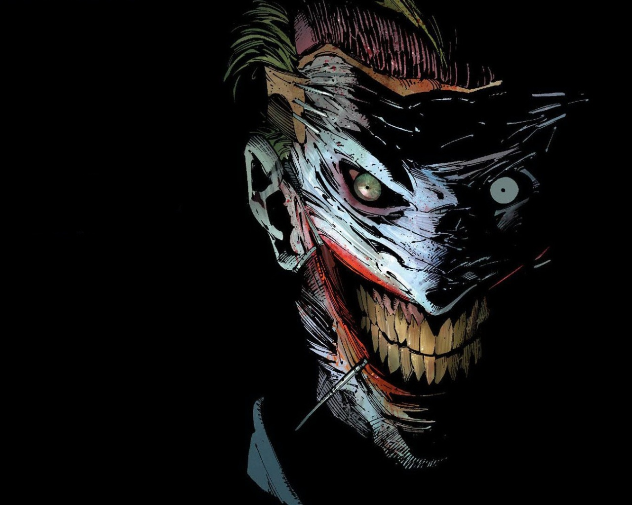 Great Wallpaper Mac Joker - the-joker_wallpapers_35946_1280x1024  Snapshot_143393.jpg