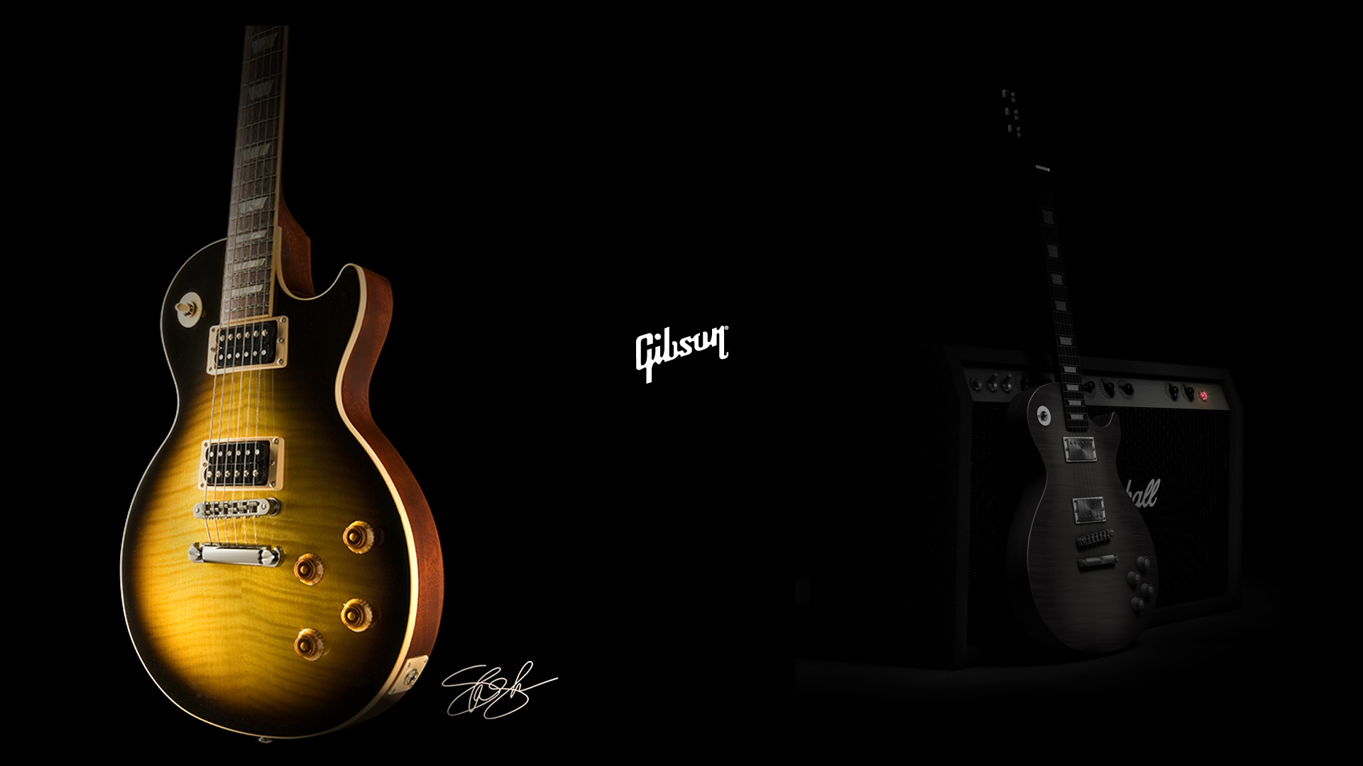 the life and music of les paul
