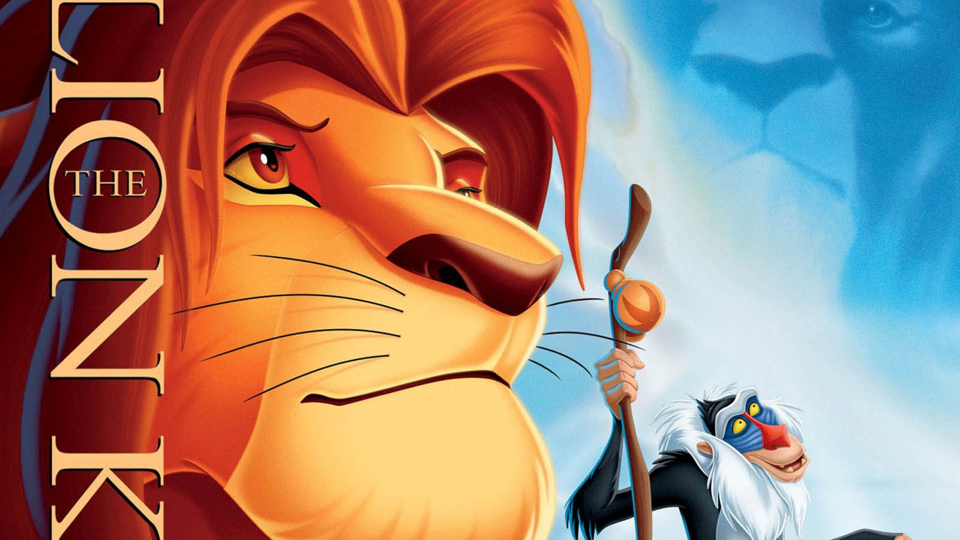 1920x1080 the lion king hd desktop pc and mac wallpaper