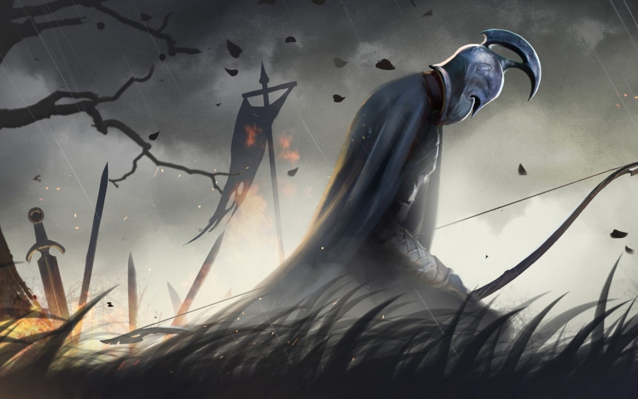 1280x800 the lord of the rings fantasy art desktop pc and mac wallpaper voltagebd Choice Image