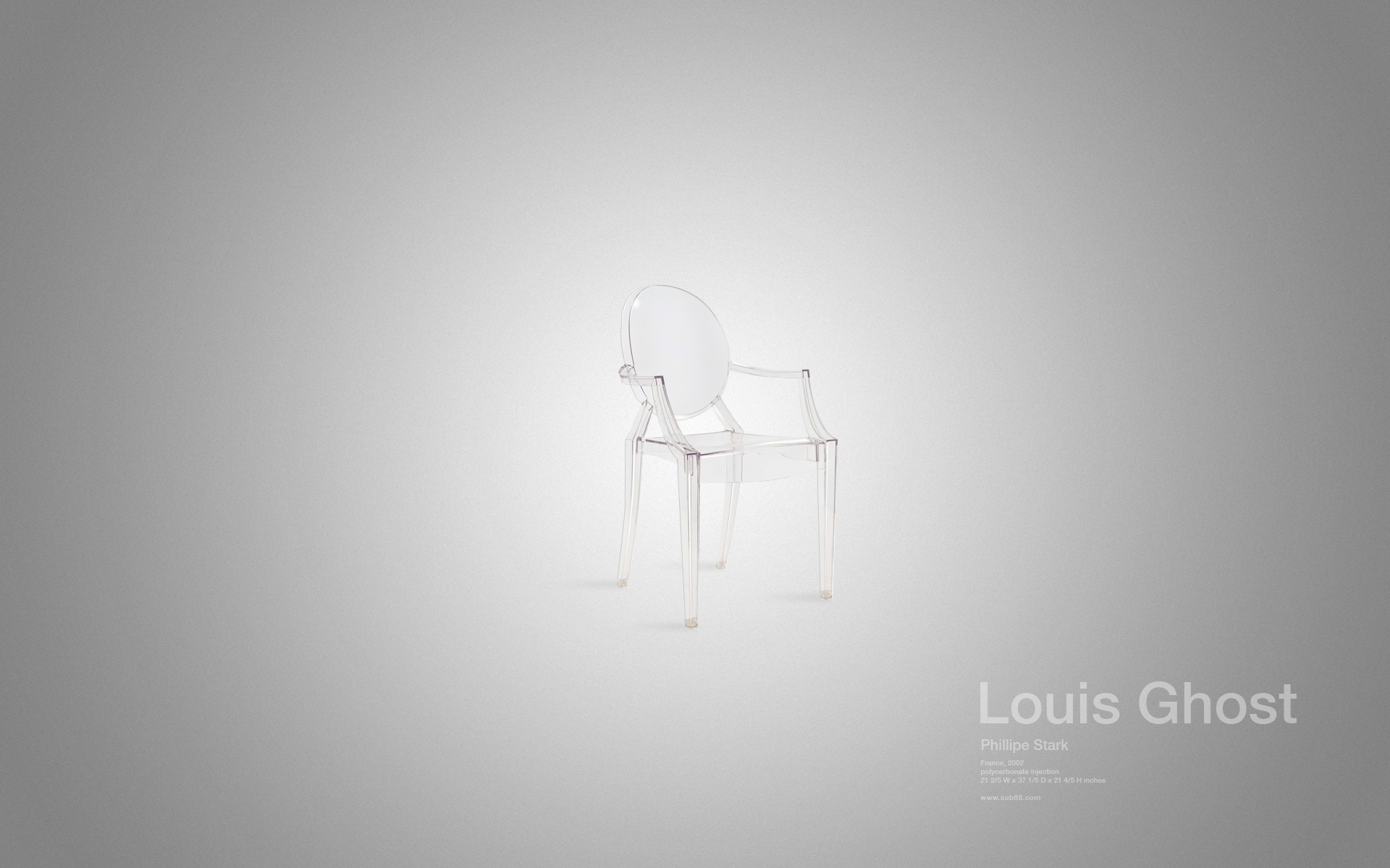 the louis ghost chair wallpapers the louis ghost chair stock photos. Black Bedroom Furniture Sets. Home Design Ideas