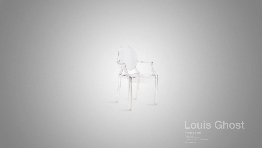 646x220 the louis ghost chair linkedin banner image. Black Bedroom Furniture Sets. Home Design Ideas