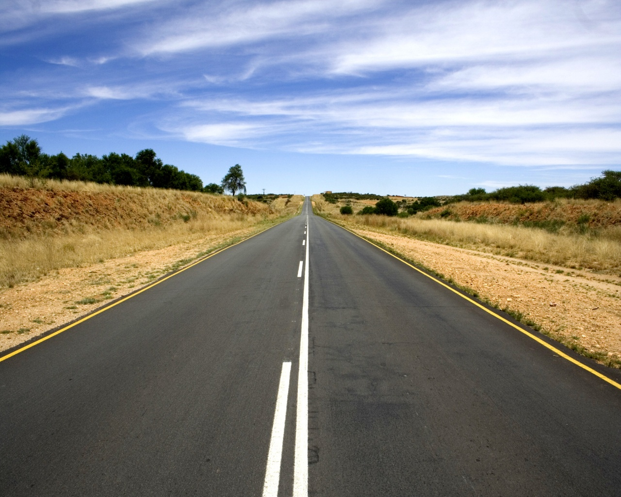 road wallpaper png