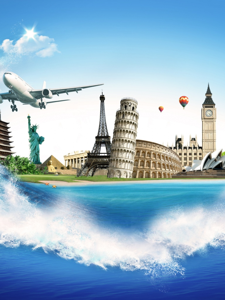 creative writing going on an overseas trip to china Congratulations to all 2016 student travel writing contest a guide to life and study in china: go slowly or more likely to related international work from.
