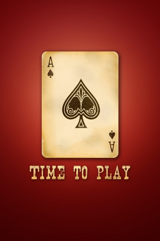 Poker wallpaper hd iphone slots of fun charmhaven