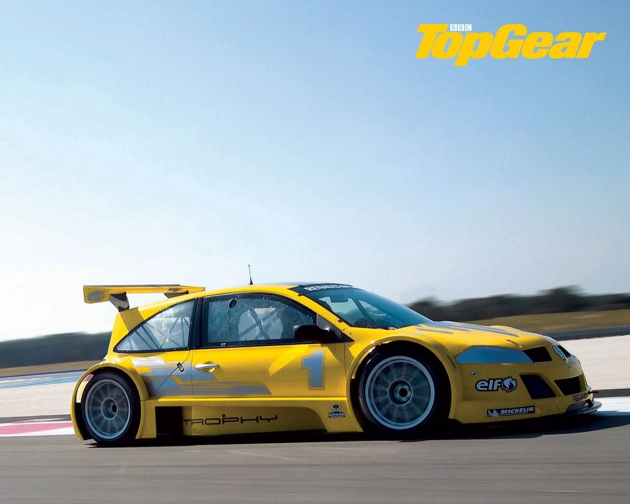 Top Gear Yellow Car Wallpapers Top Gear Yellow Car Stock Photos