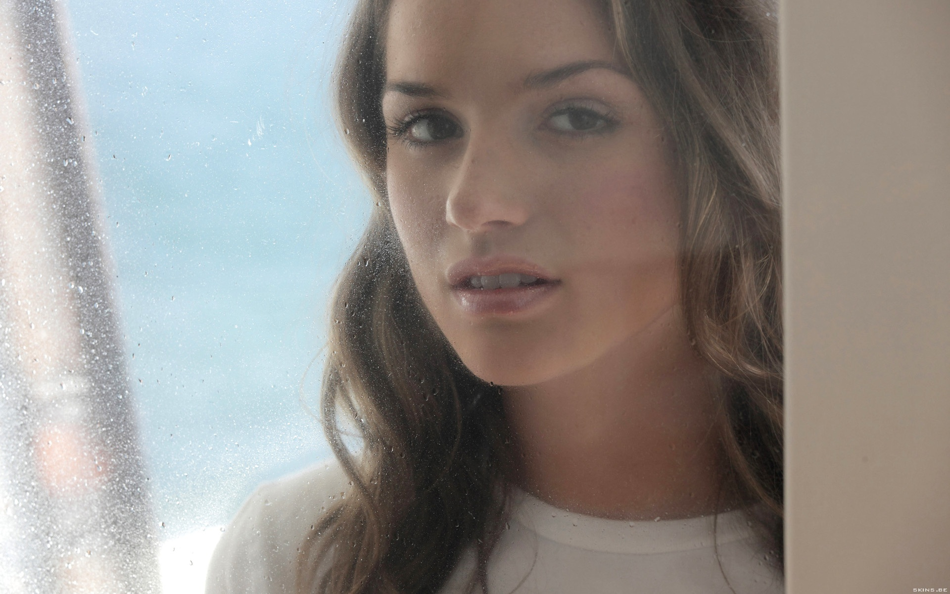 Tori black glass-5179