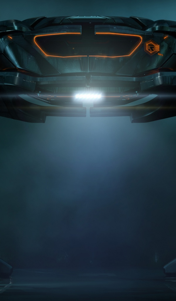 600x1024 tron legacy amazing galaxy tab 2 wallpaper for Amazing wallpaper for tab