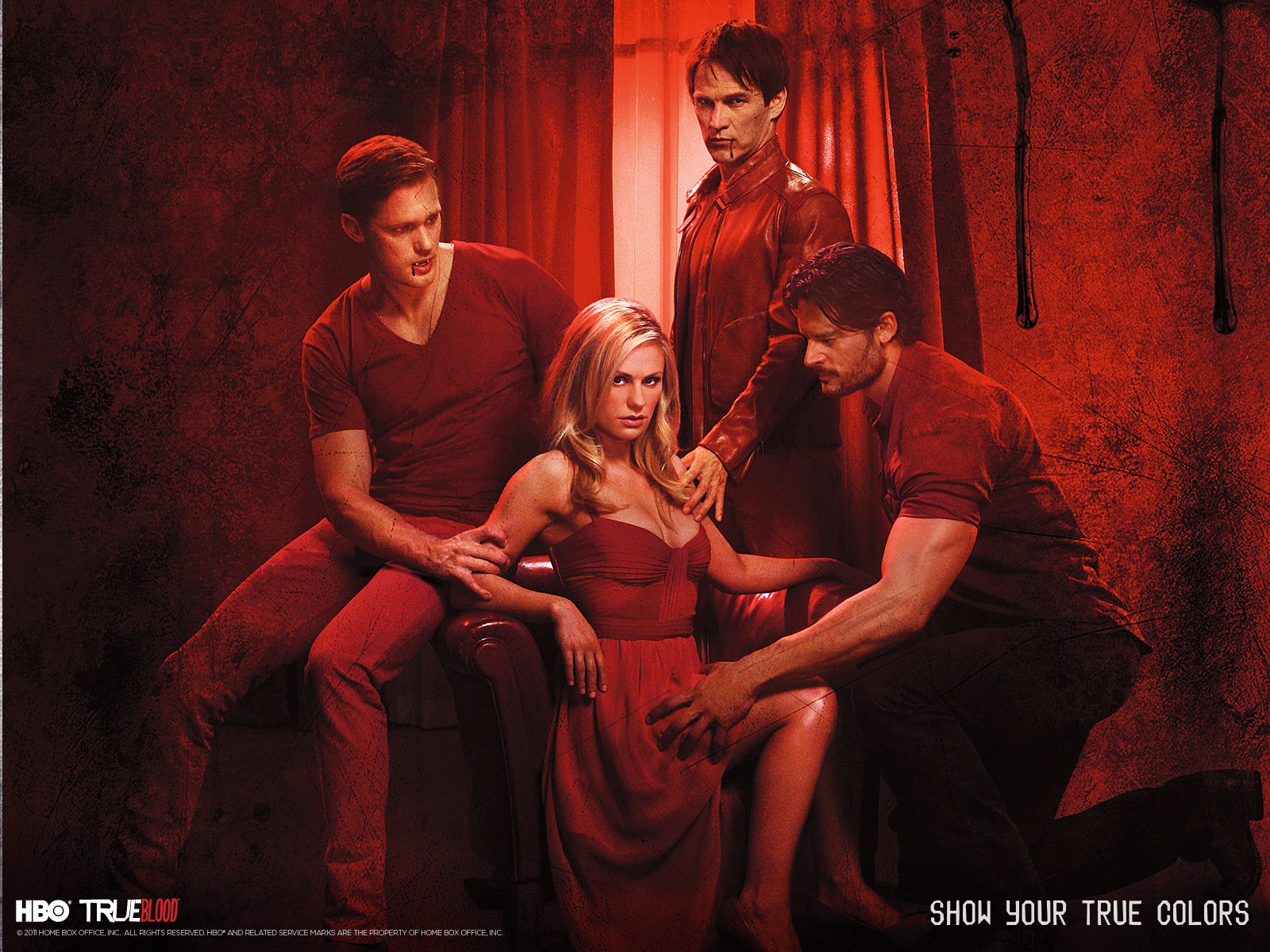 True-blood-hd-group-1920×1080-blood-adorable-wallpaper-wpt8209951.