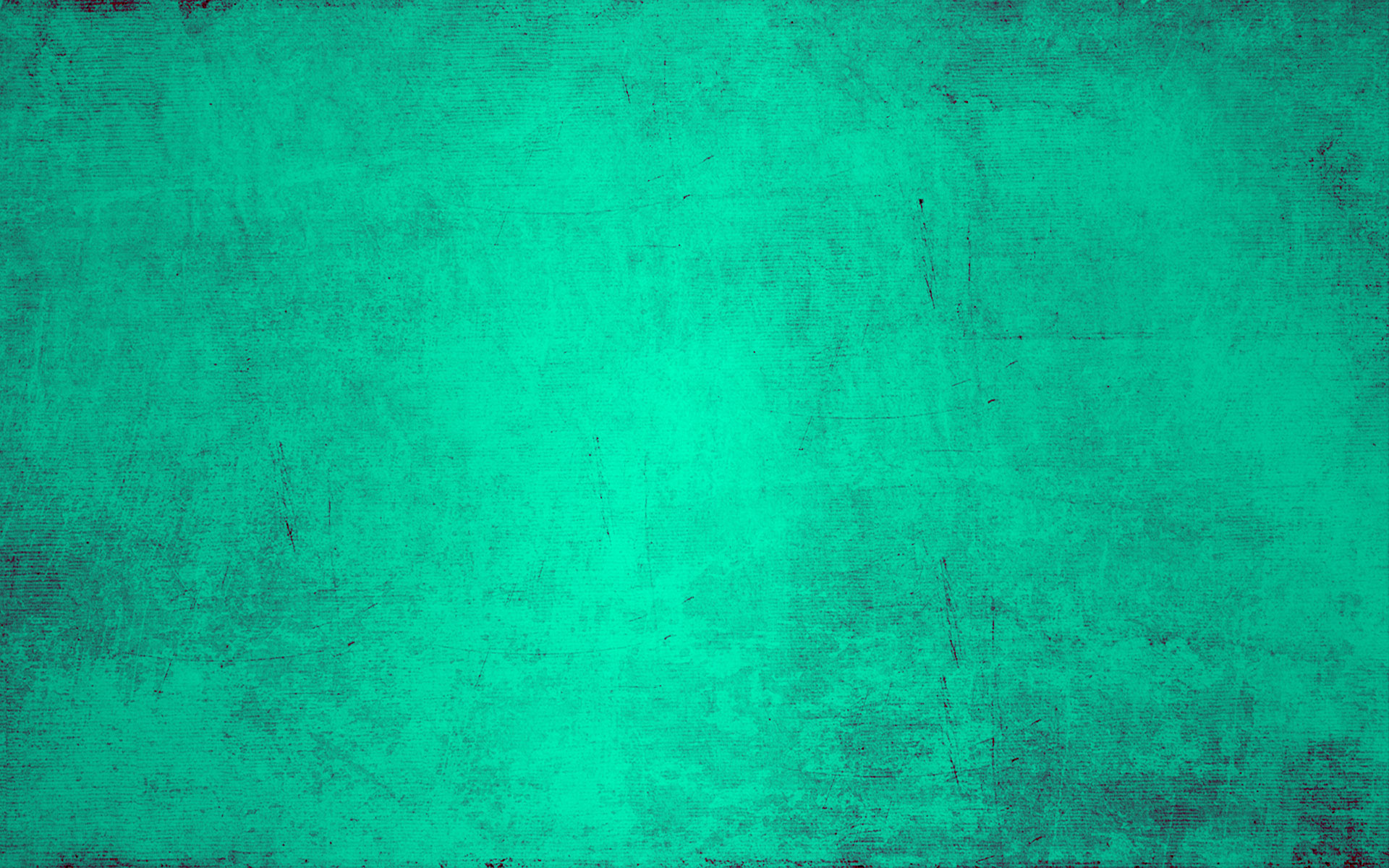 Pin 1152x864 Grunge Turquoise Texture Desktop Pc And Mac Wallpaper ...