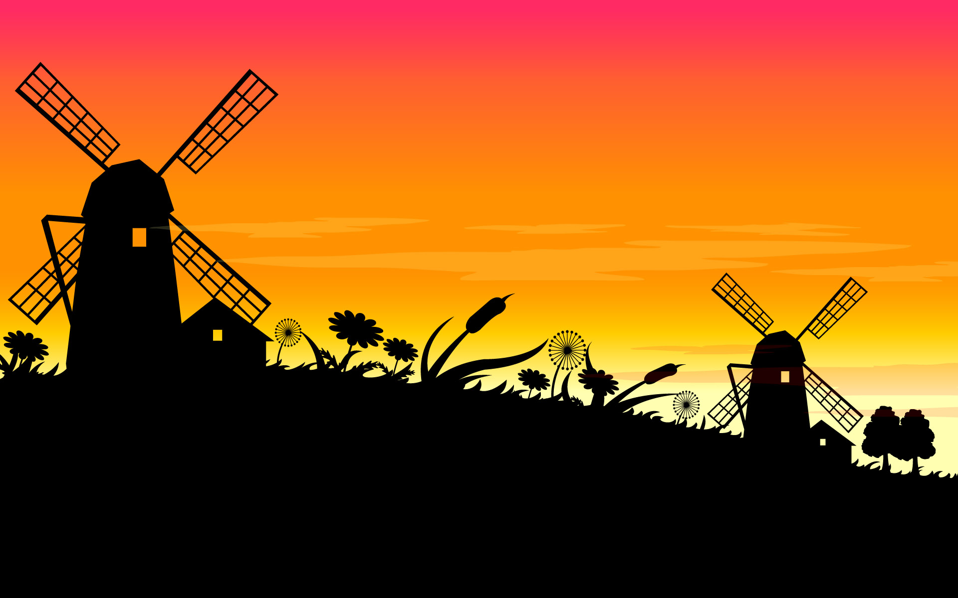 iphone photos to computer twilight wind wallpapers twilight wind stock photos 5453