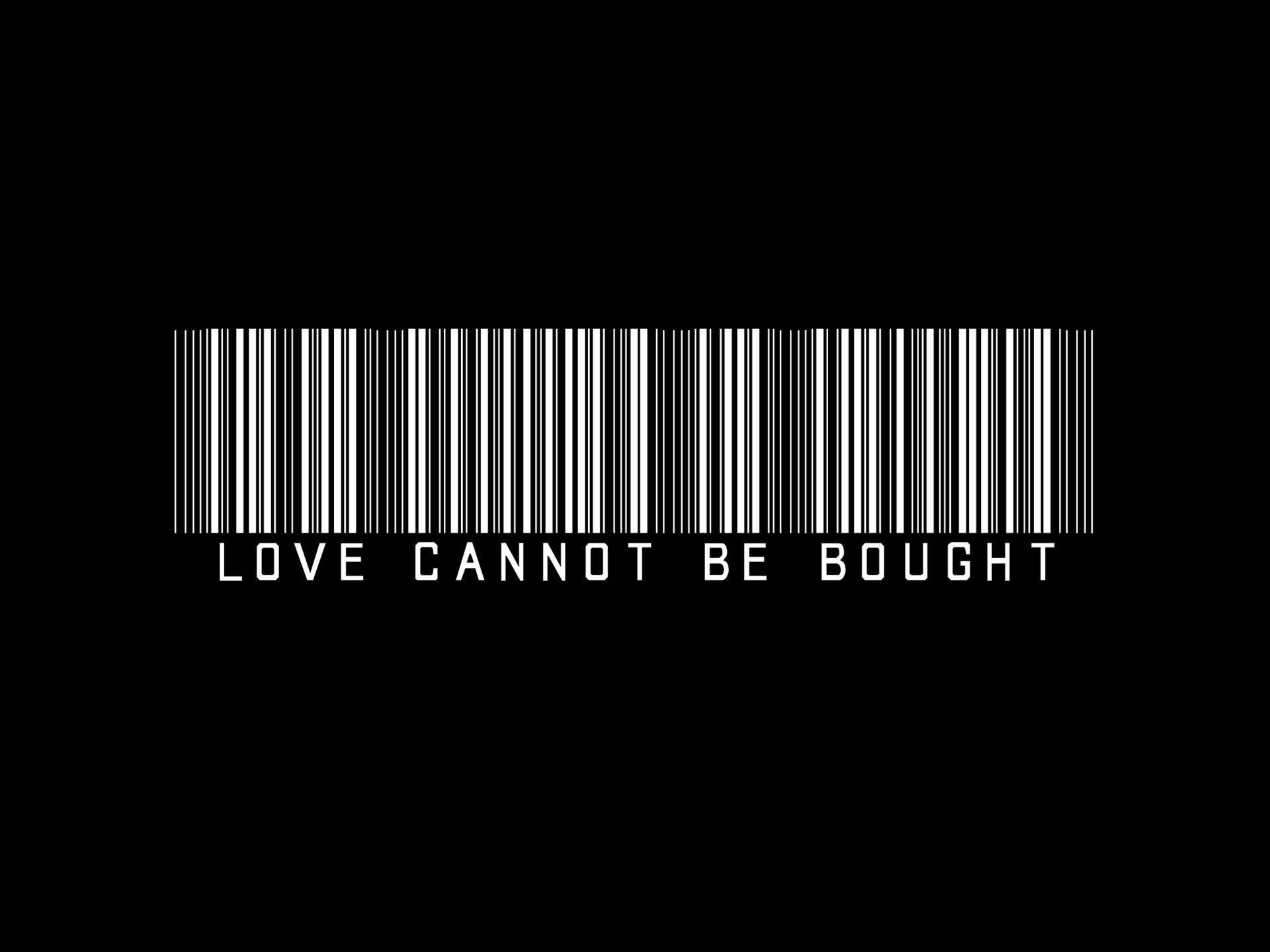 Typography Barcode wallpapers | Typography Barcode stock ...