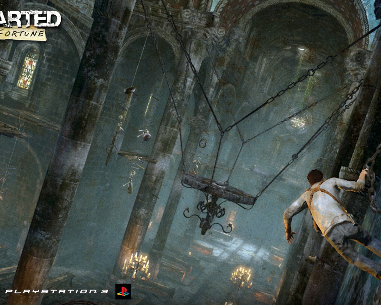 Must see Wallpaper Mac Drake - uncharted-drake039%3Bs-fortune_wallpapers_54798_1280x1024  Pic_432388.jpg