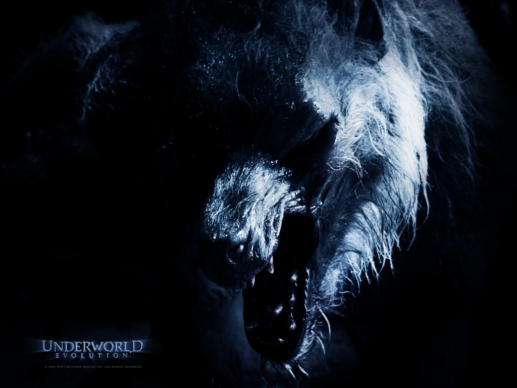 1024x768 underworld scary desktop pc and mac wallpaper