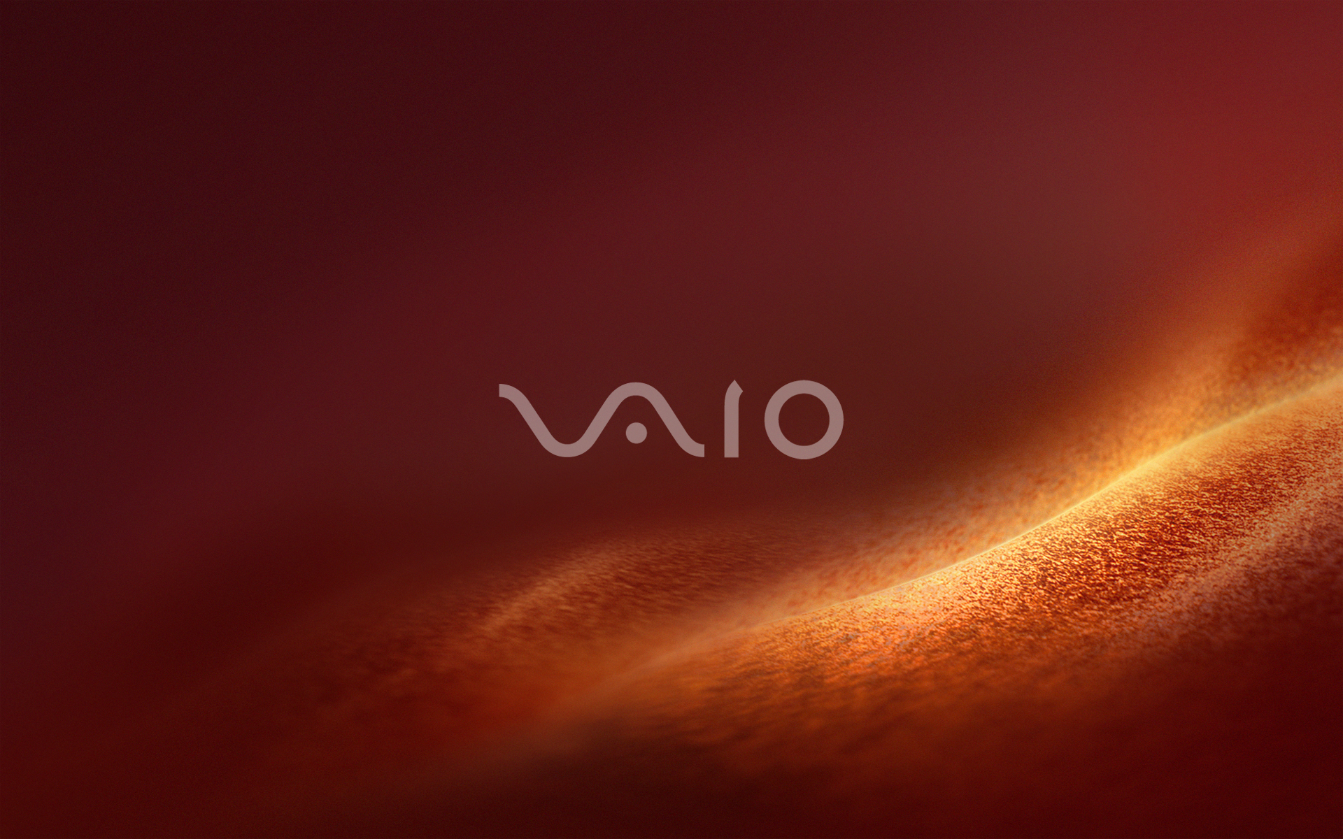 vaio brown wallpapers