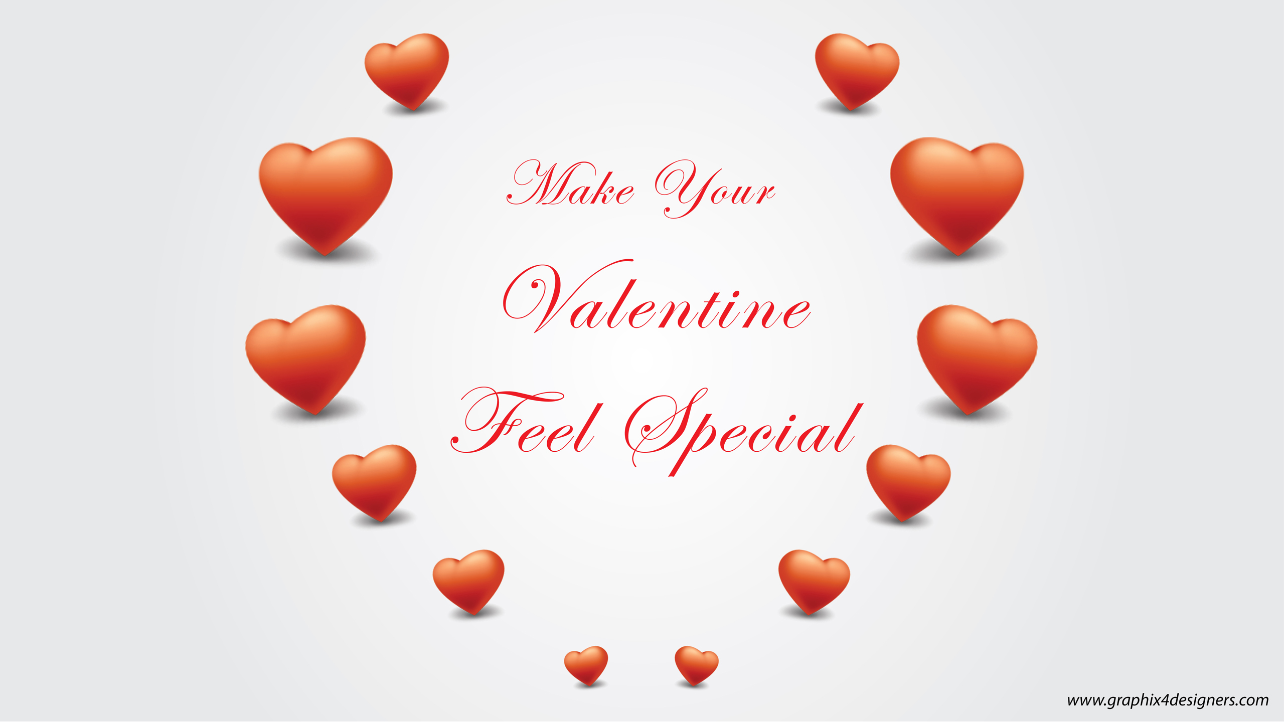 valentine special wallpapers | valentine special stock photos