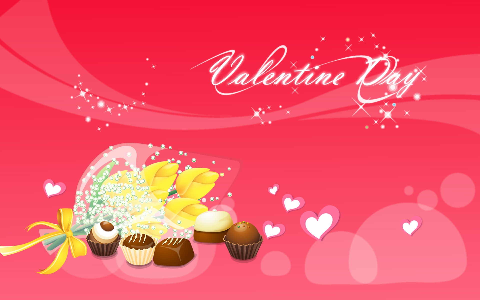 1920x1200 Valentines Day, high, quality, resolution