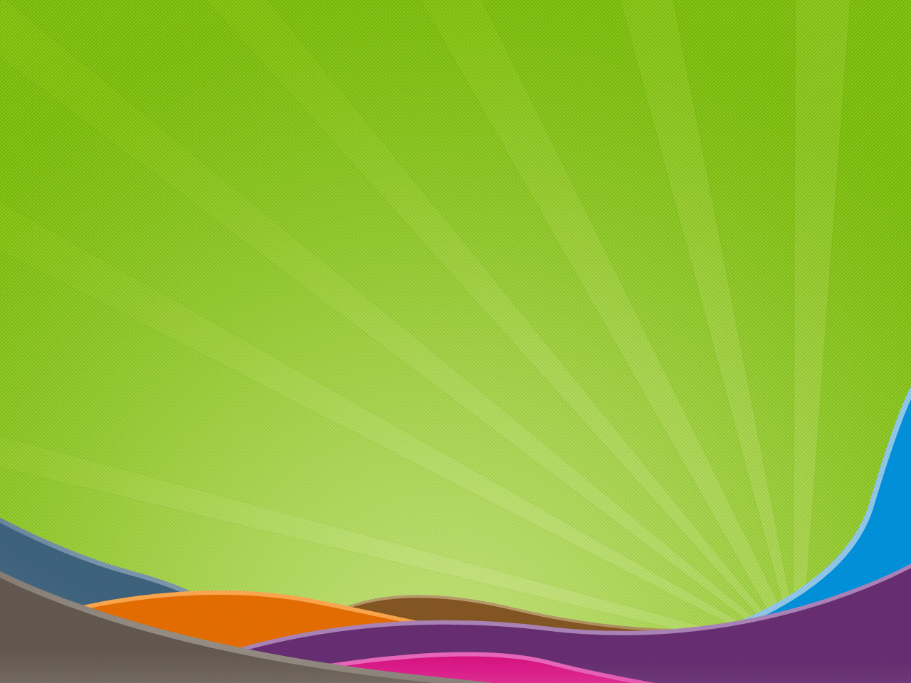 Synergy Blue Valley >> Valley of colors wallpapers   Valley of colors stock photos