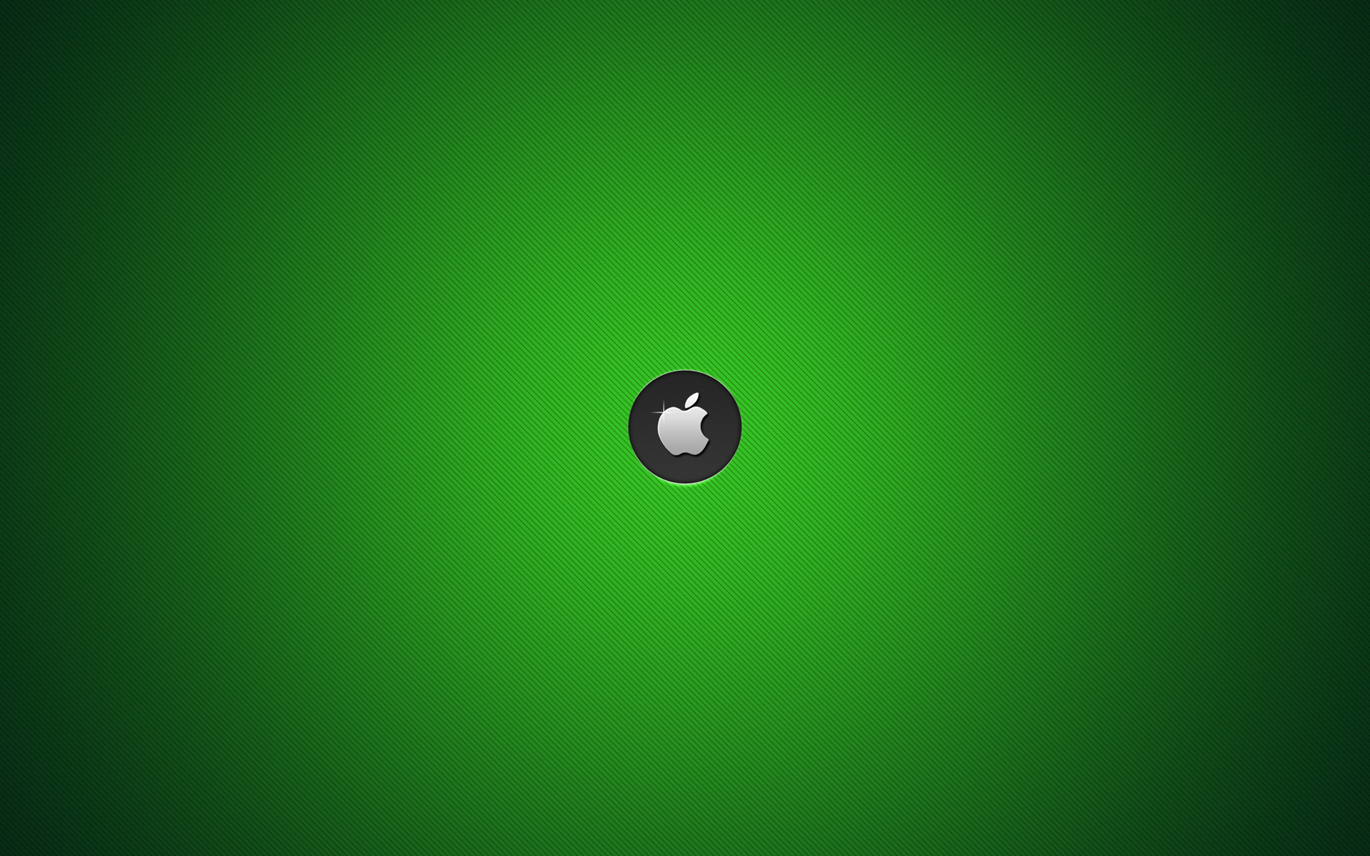 wallpapers manzana verde mac -#main