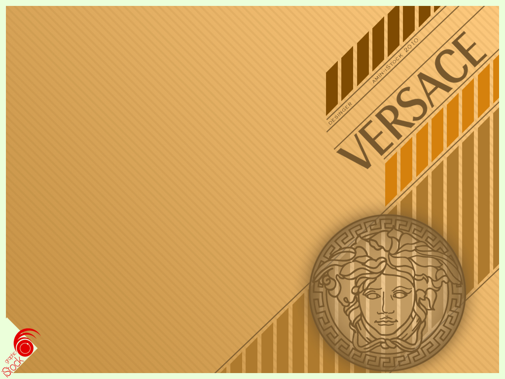 Versace Wallpapers Versace Stock Photos