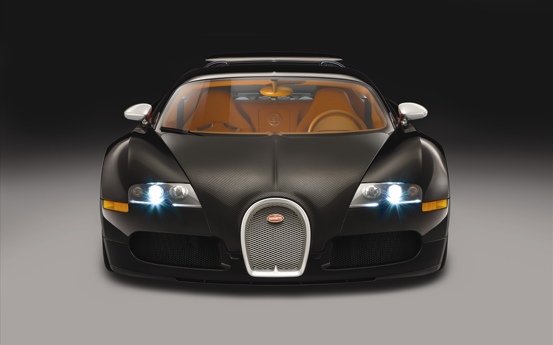 veyron front view wallpapers veyron front view stock photos. Black Bedroom Furniture Sets. Home Design Ideas