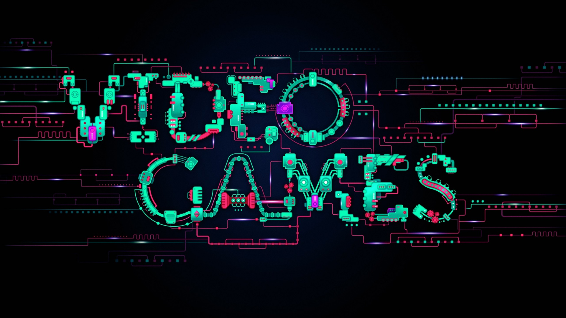 1920x1080 video games typography how to set wallpaper on your desktop click the download link from above and set the wallpaper on the desktop from your