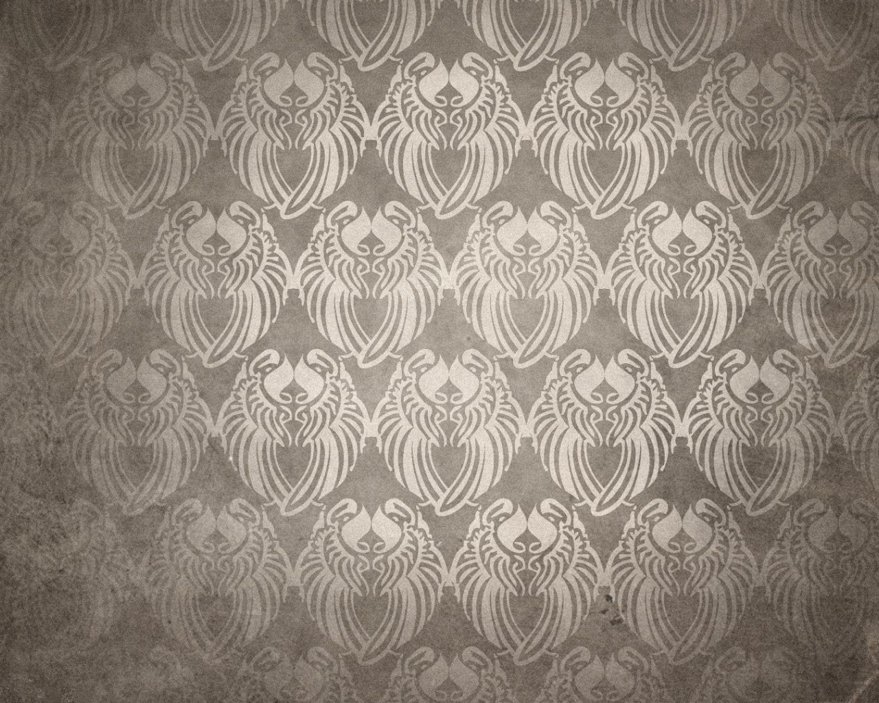 grey vintage wallpaper jpg 1152x768