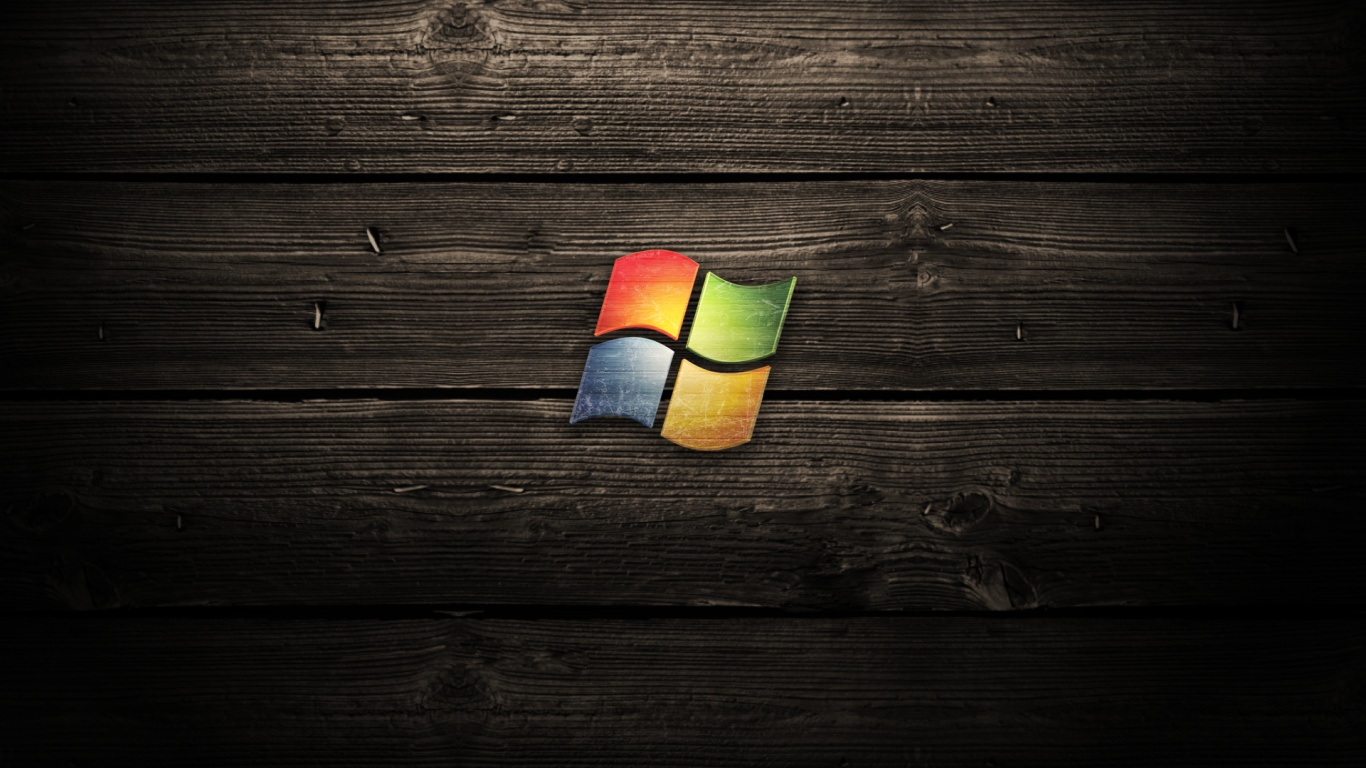 windows 7 wallpapers