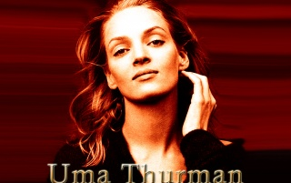 Uma Thurman  5 wallpapers and stock photos