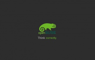 Green Open Suse wallpapers and stock photos