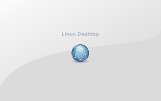 Linux desktop planet wallpapers and stock photos