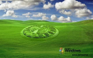 Windows ET field wallpapers and stock photos